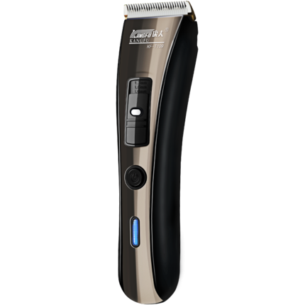 康夫理发工具电动理发神器剃头刀