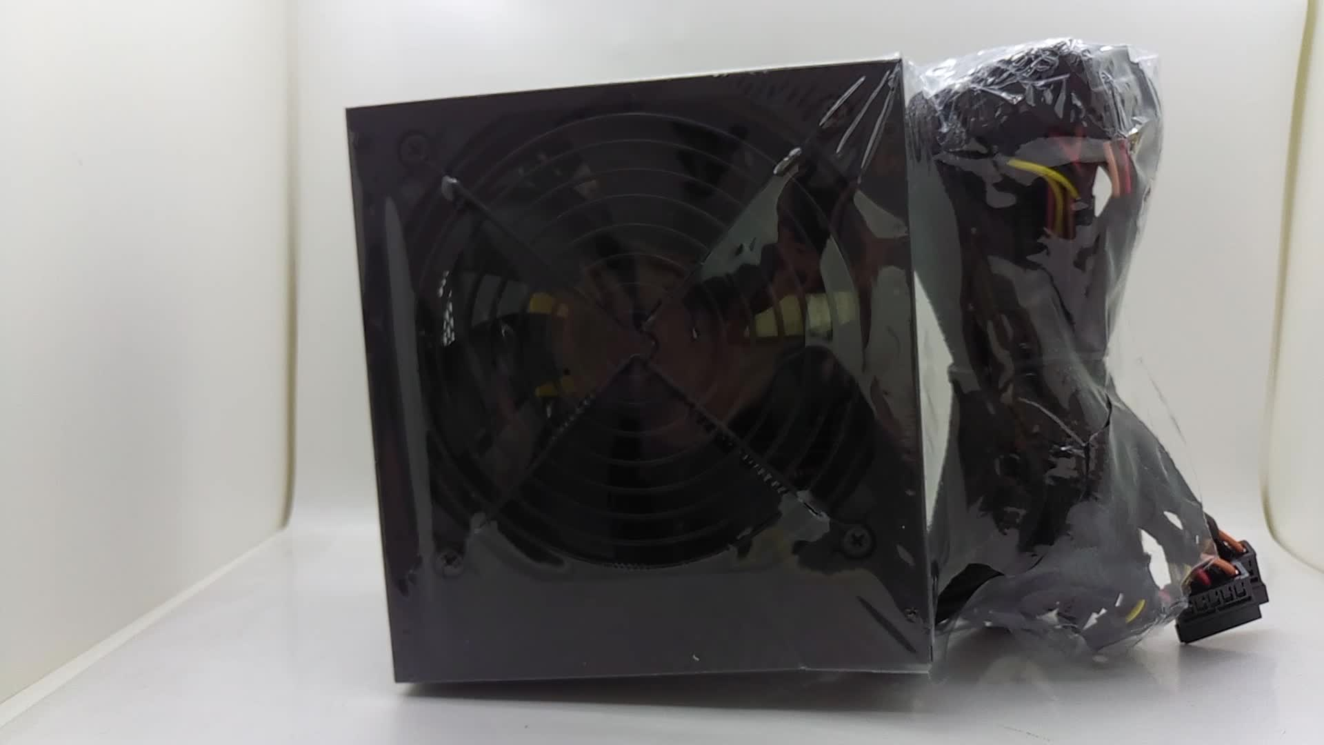 China supplier wide voltage server case switch power supply