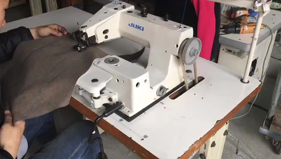 Sewing Machine Repair Products