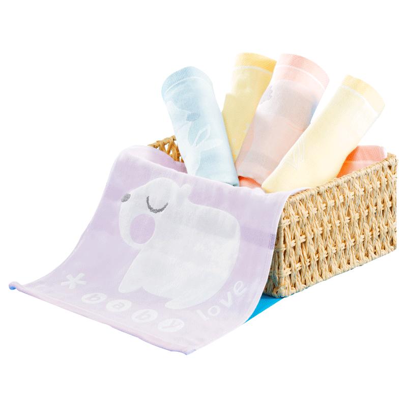 智阳毛巾品牌介绍,购买误区被曝光