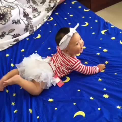 Ruffles ile bebek bloomer butik giyim kız tutu bloomer