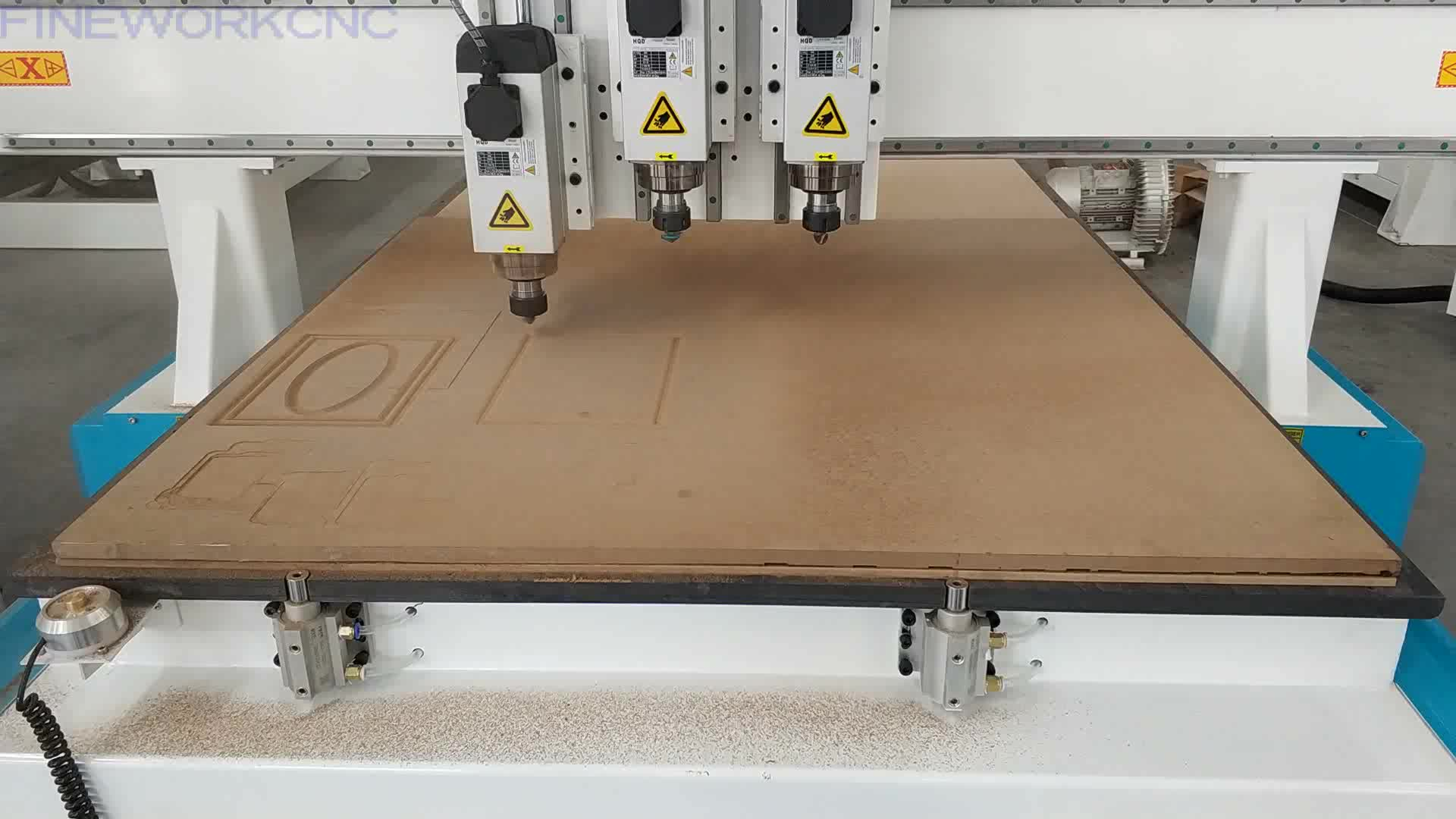(High) 저 (speed wood cnc router 기계 와 CE certificate