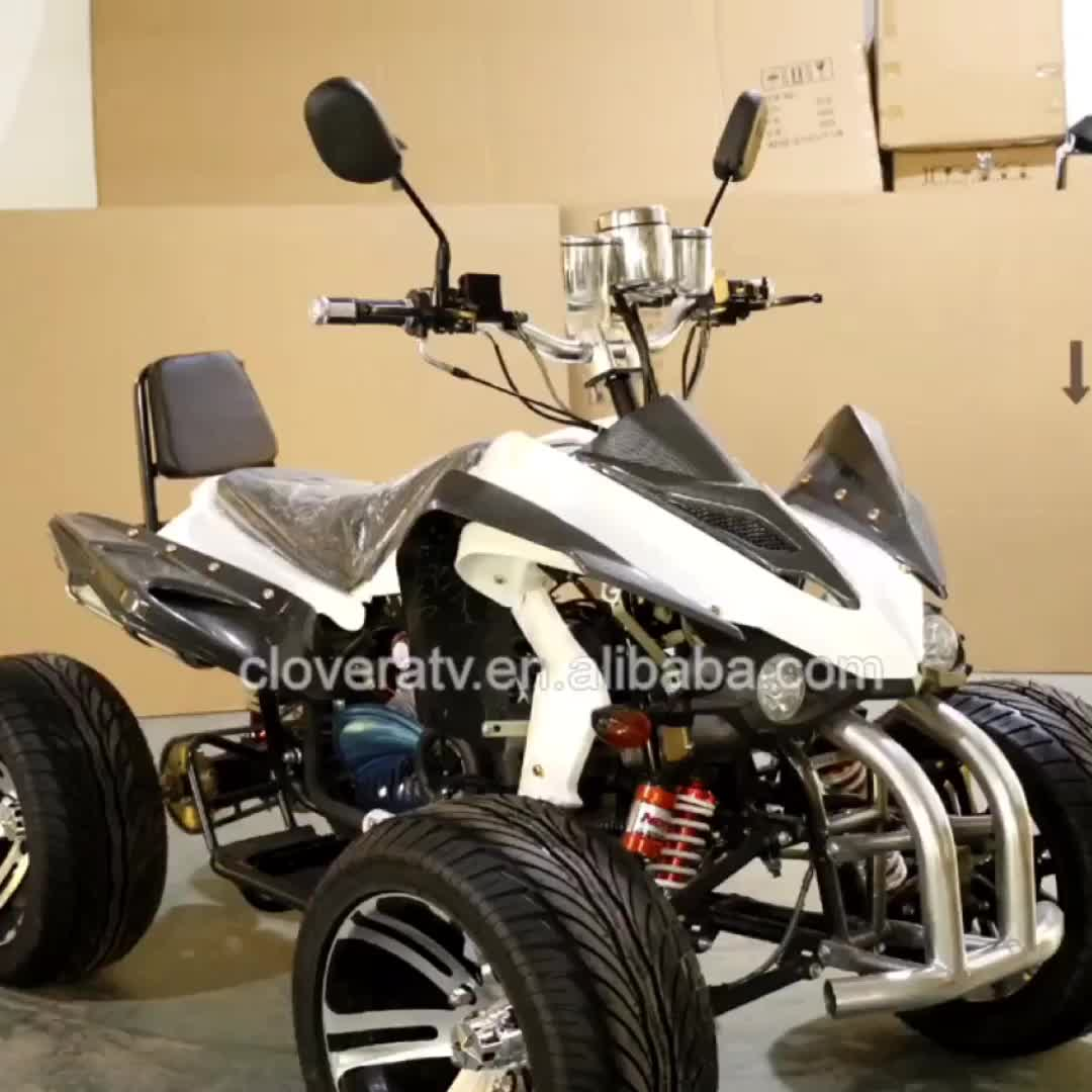 Kawasaki Automatic Atv 200cc Racing Quad Bike With Eec Certificate - Buy  Automatic Atv 200cc,Automatic Quad Bikes For Sale,Racing Atv Quad Bike
