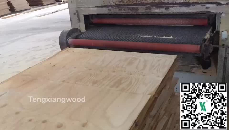Lumber Prices Lowes,Glass Packing Wood,Poplar Pallets ...