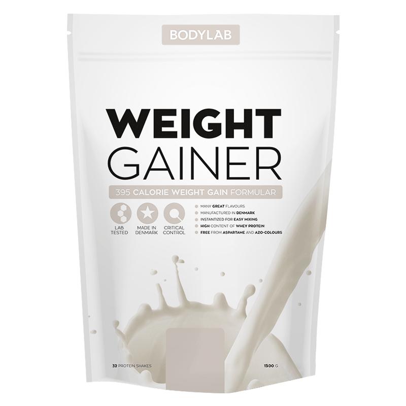限时秒杀bodylab增肌粉乳清蛋白质粉健身增肌肉瘦人增肥男女1.5公斤蛋白粉