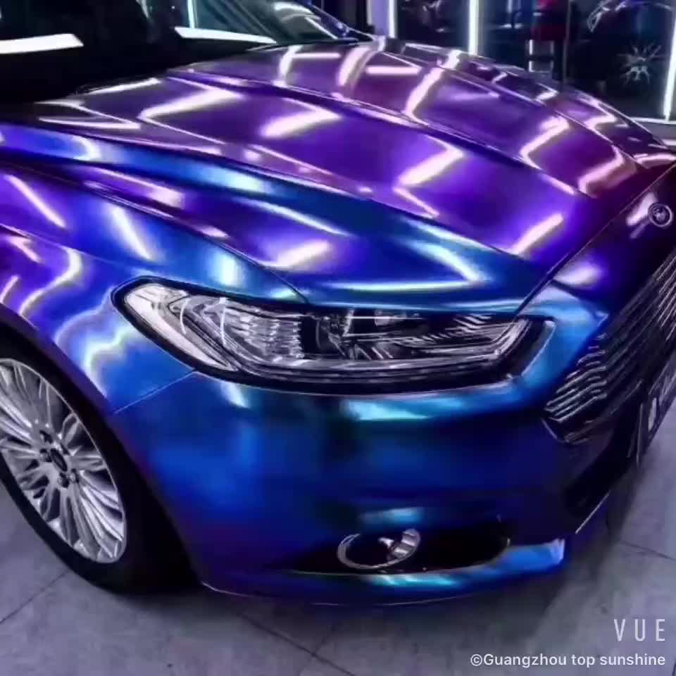 how to make vinyl stickers for cars