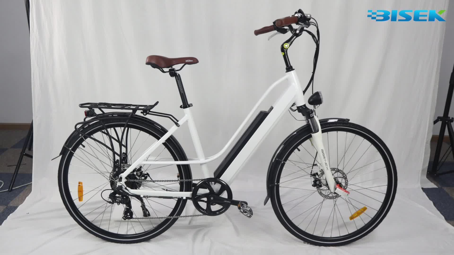 electric bike ,Ebike 2017 ,EN15194 ,Mid drive bafang ,36V250W ,hot selling