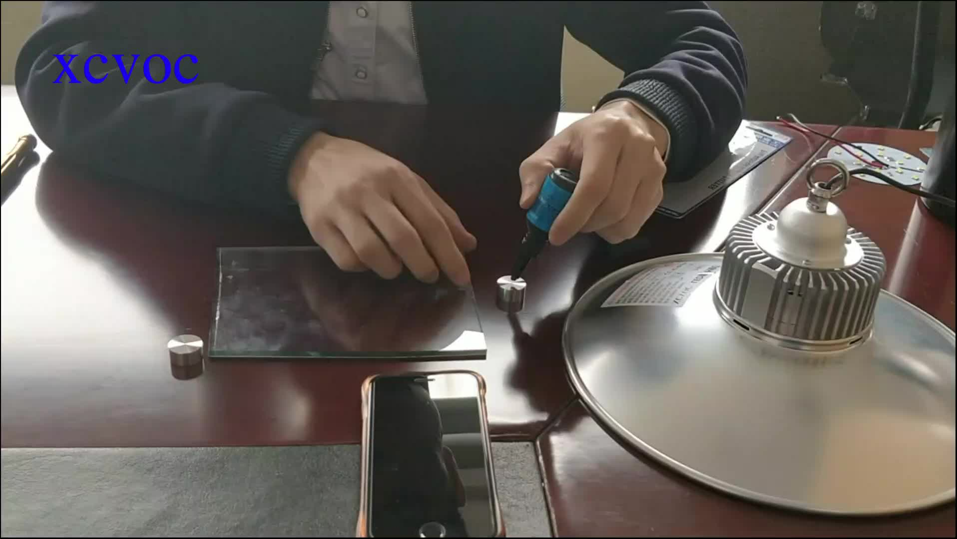 Hoge Kwaliteit UV Lijm voor Glas UV Licht Lijm 3 Tweede Snelle Droge Glas & Metalen UV Cure Adhesive