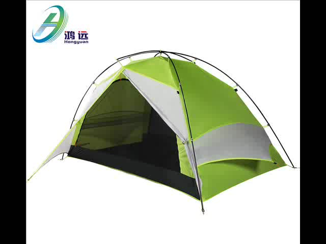 Cheap Price Solar Tents For Sale Boat Camping Tent Roof Top Pop Up Tent Buy Hard Top Roof Tent Tent Automotive Catering Tent Product On Alibaba Com