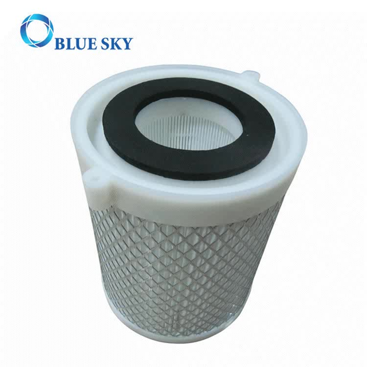 Canister Filter for Industrial Equipment and Machines Air Filter