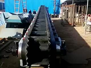 Steel Mill, Power plant, Coal Mine, Paper Mill, Chemical Plant,Coal Mining Industry Application Belt Conveyor System