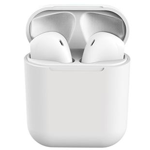 真无线华为苹果vivo小米oppo耳机
