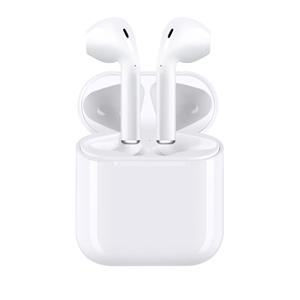 无线蓝牙耳机双耳5.0迷你跑步运动