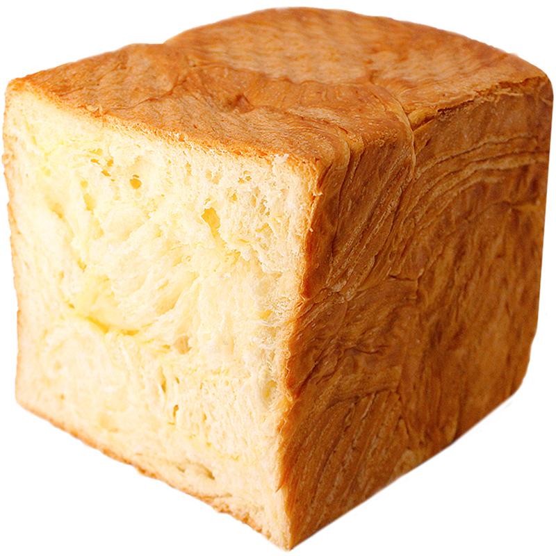 北海道吐司手撕面包奶香味早餐营养学生牛奶土司三明治金砖面包