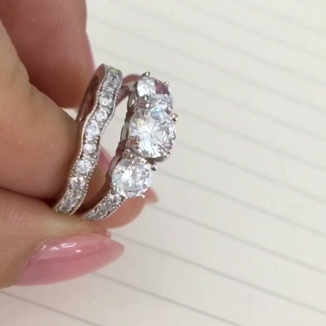 New Products Wedding Bands Latest Wedding Ring Designs Buy Wedding