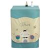 洗衣机罩海尔小天鹅松下防尘罩套子使用评测