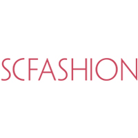scfashion女装旗舰店