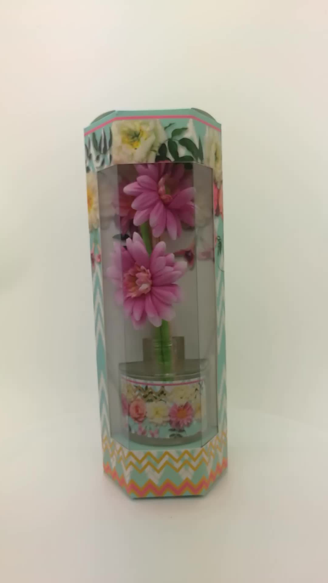 natural home fragrance oil diffuser aromatheropic grade