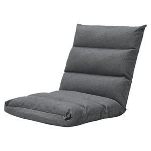 懒人小沙发折叠日式单人榻榻米坐垫