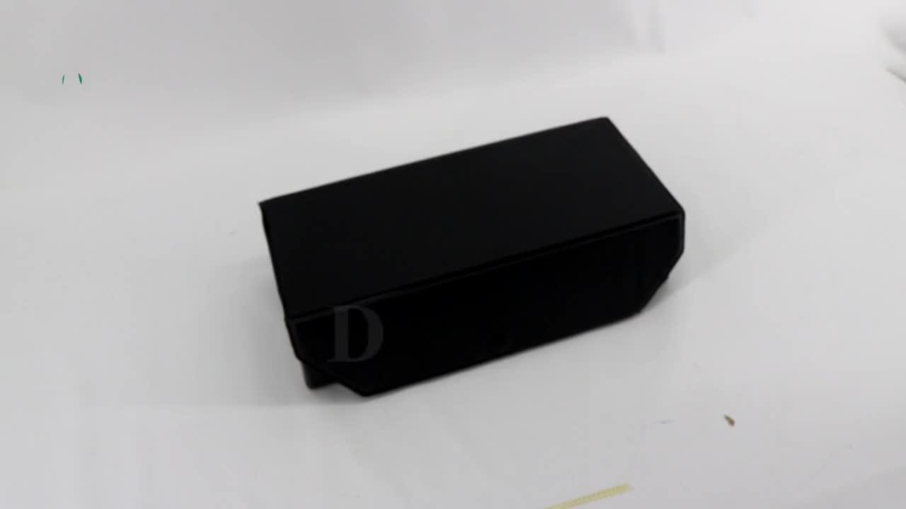 Photoelectric digital tachometer DT2234A non-contact laser RPM meter