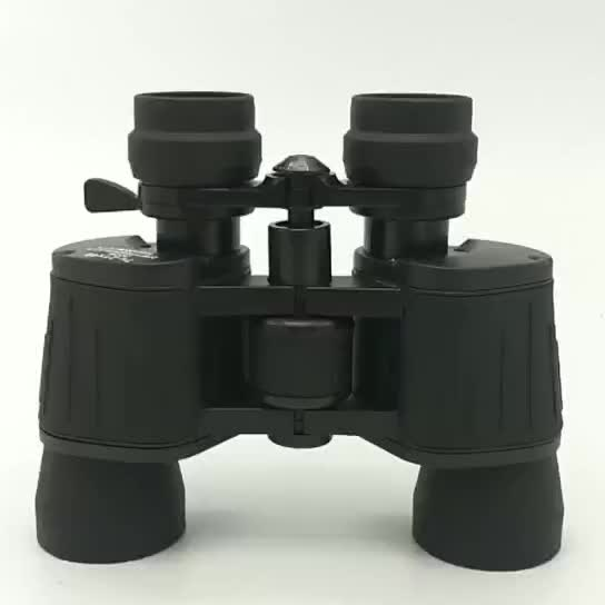 7-21x40 high power zoom binoculars,Z-C optics wholesale,logo printing service