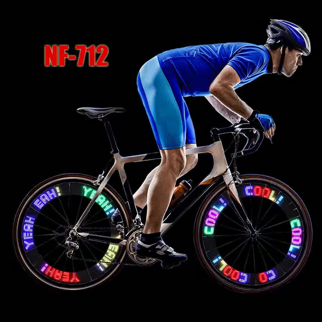 깜박이 led 밸브 모자 조명 led 자전거 라이트/밸브 코어 자전거 라이트