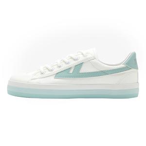 回力小白鞋2021夏季新款百搭秋女鞋