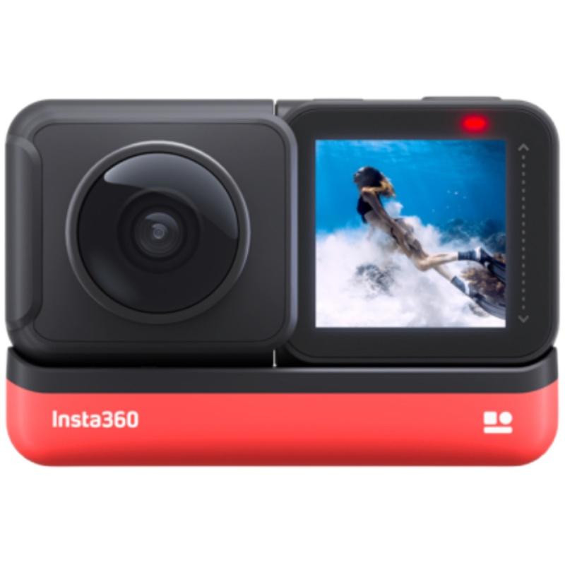 运动相机数码防抖智能摄像机质量如何