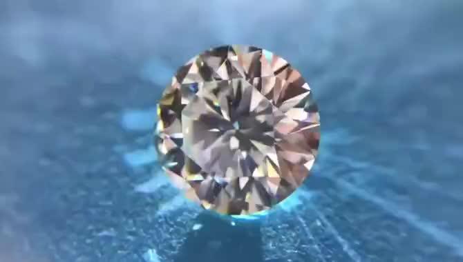 منتج جديد مع شهادة GIA IGI 0.02CT بريليانت قص الماس الطبيعي الحقيقي CVD الماس HPHT الماس
