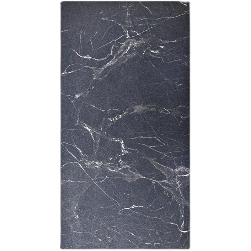 大理石自粘卫生间防水翻新瓷砖壁纸好用吗
