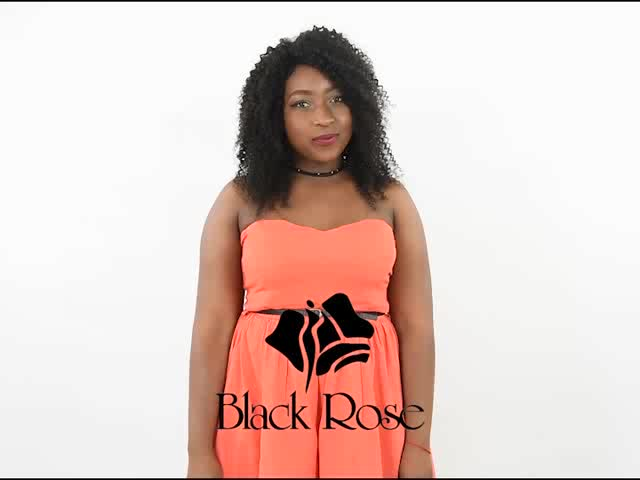Wholesale fast shipping with good quality raw indian hair