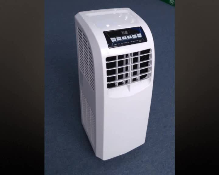 Good quality 7000btu Portable Air Conditioner