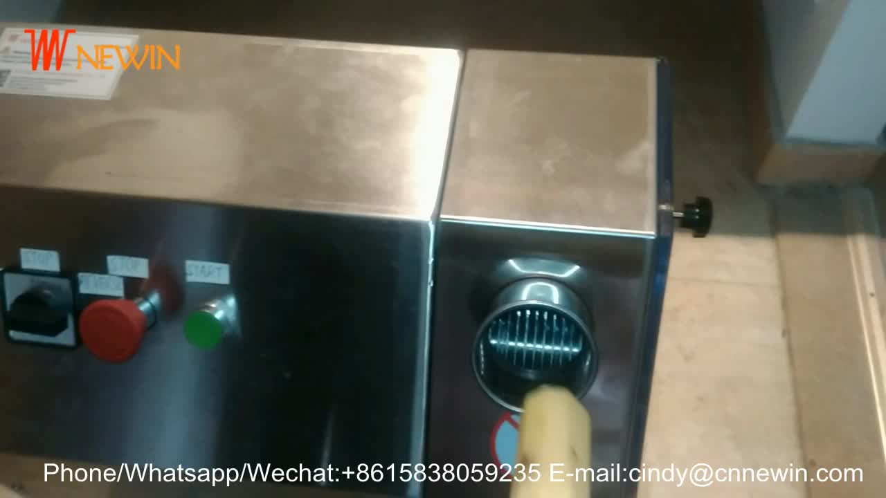 4 Roller Electric Automatic Sugarcane juice making machine, Sugarcane juicer machine, Sugarcane juice extractor