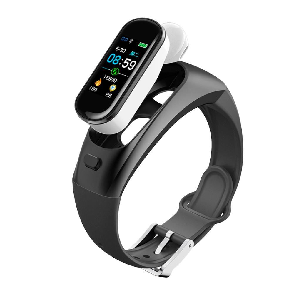 运动智能华为oppo小米vivo苹果手表怎么样