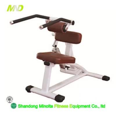 Mulheres Musculação Fitness Formação dual-function raptor/adutor