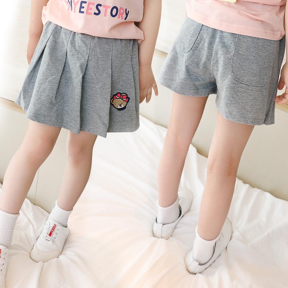 Девочки юбка лето 2017 новый ребятишки в больших детей корейский вуаль юбки платье ребенок весна юбка