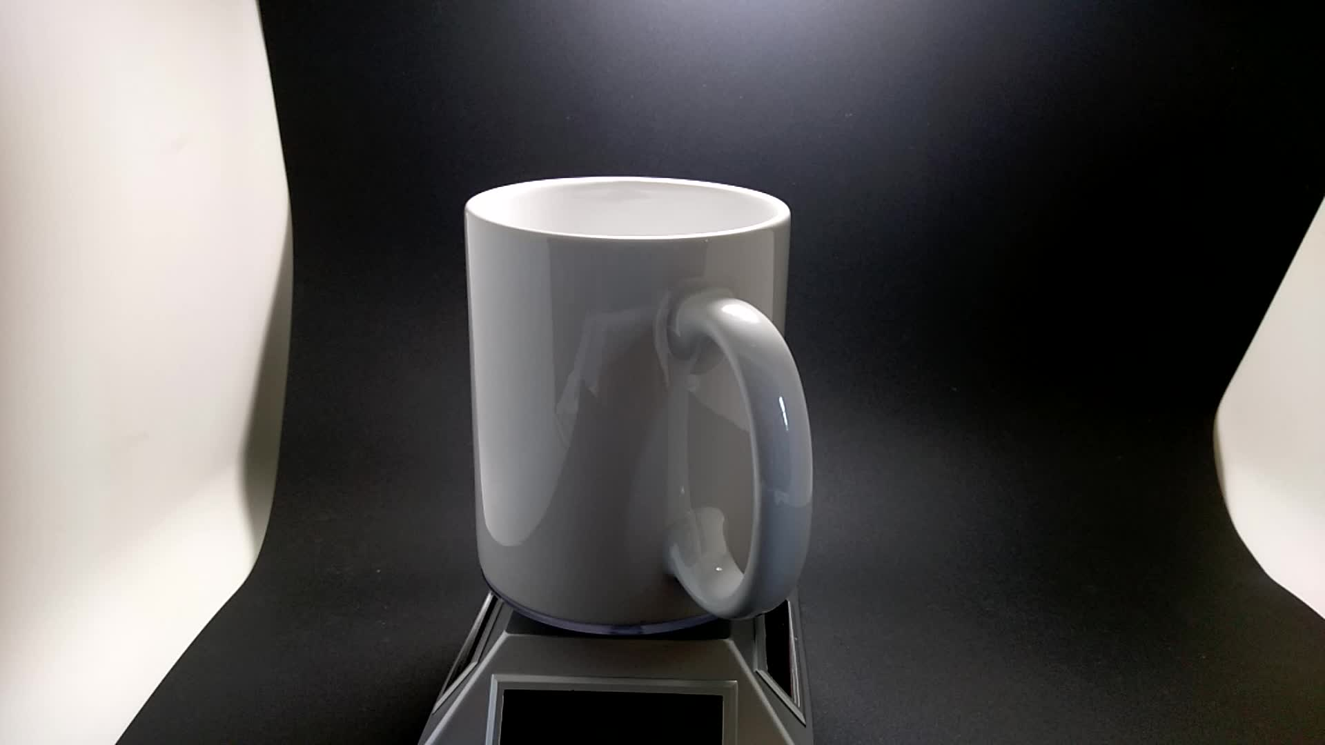 Top Grade Sublimation Coating Mug M3A