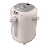 小熊恒温热水壶家用大容量电热水瓶烧开水壶全自动煮智能保温一体