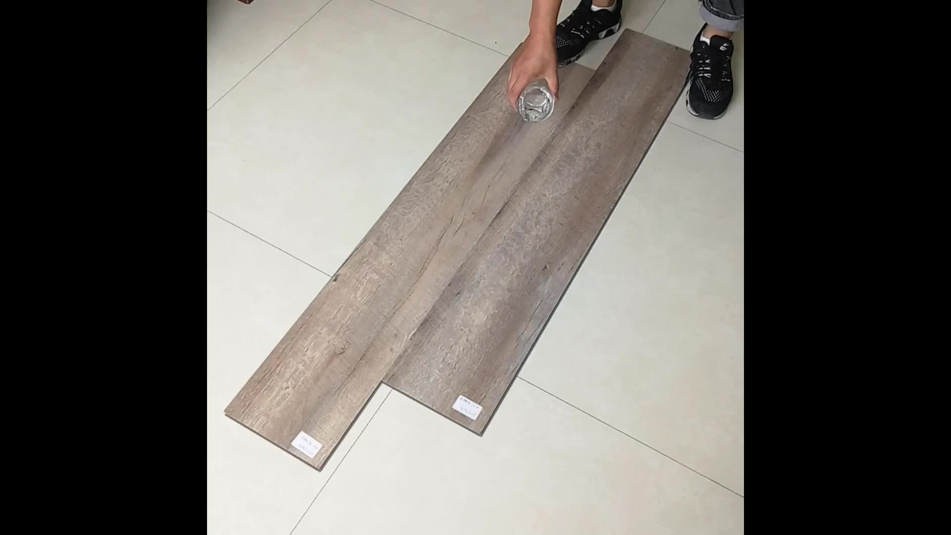 4mm 5mm loose lay pvc tile vinyl floor 5mm loose lay vinyl plank 4mm 5mm loose lay pvc tile vinyl floor 5mm loose lay vinyl plank floring dailygadgetfo Image collections