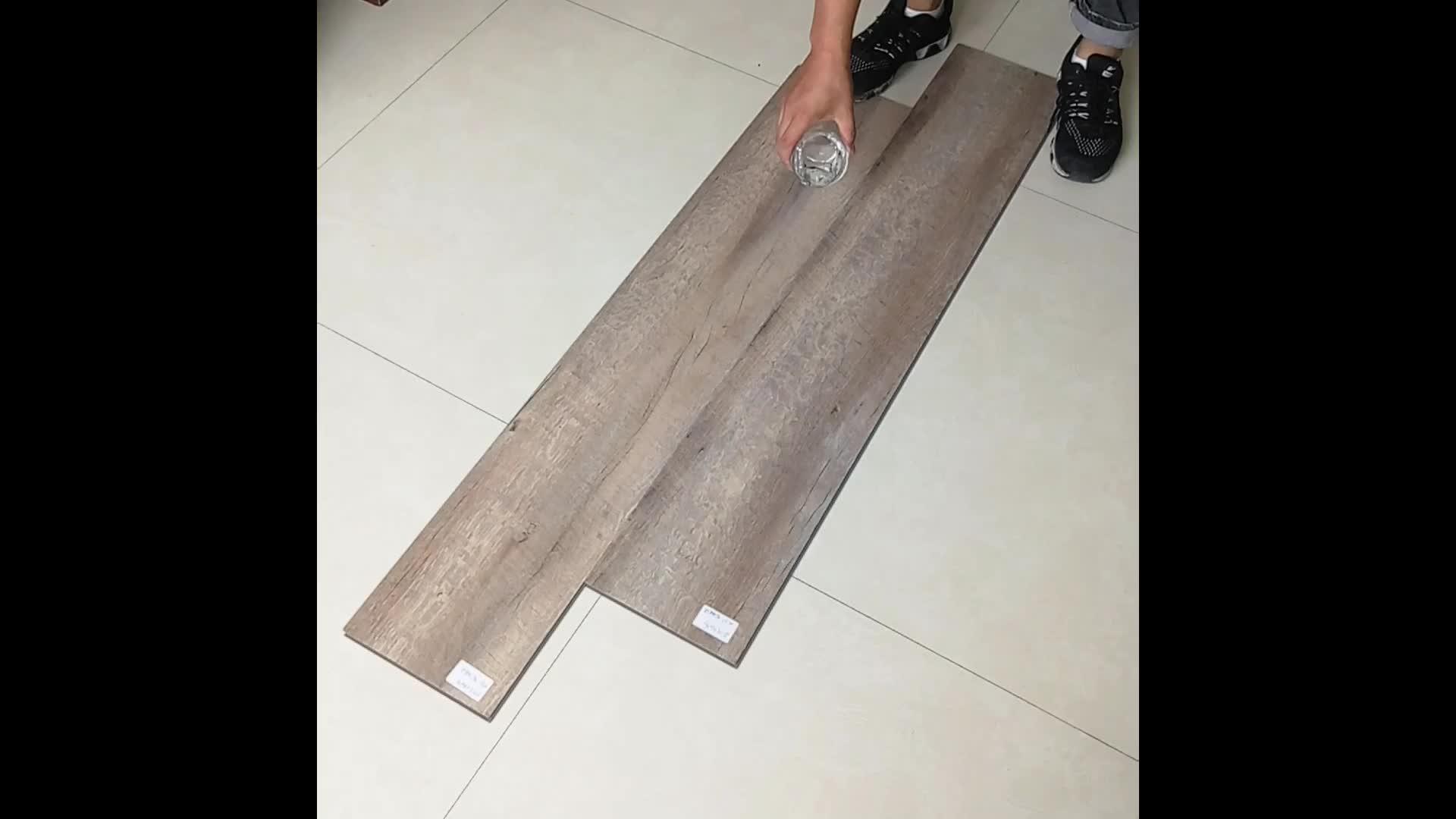 tile flooring hb mineral luxury click floor tiles copper vinyl minerals lvt fin