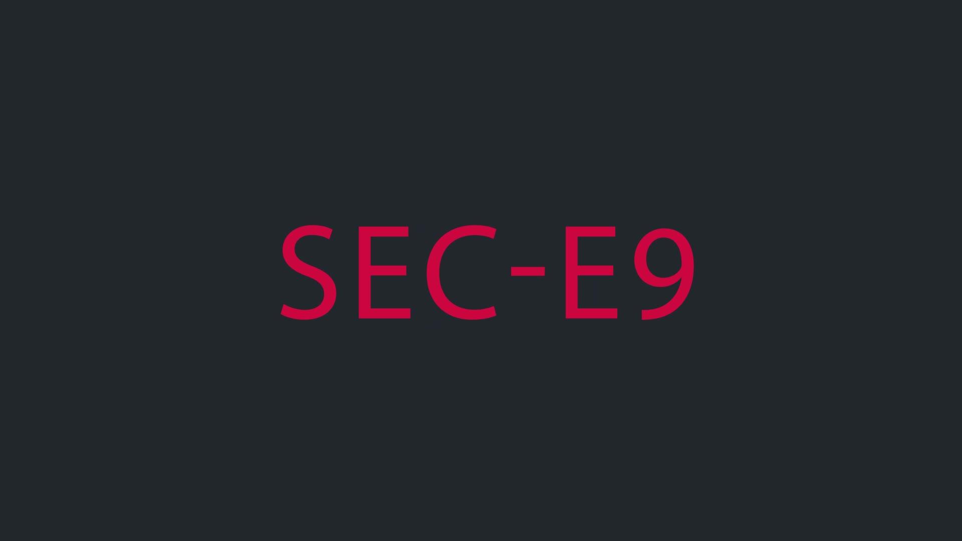 Kukai 2019 SEC-E9 Cắt Chính Bộ Phận của Máy Tibbe Hàm FO21 Key Kẹp