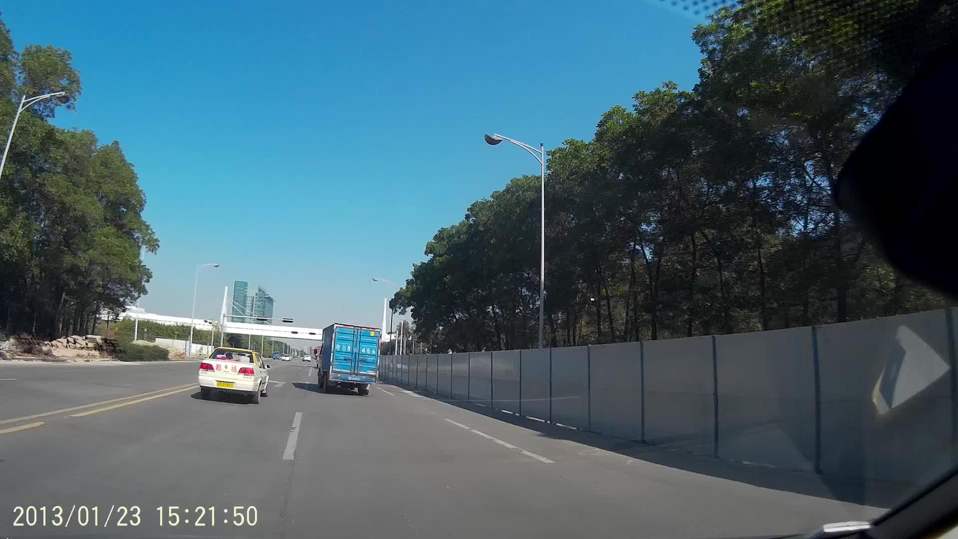 जी-सेंसर रिमोट कंट्रोल कार कैमरा 1080 p मैनुअल सामने कार हिडन कैमरा