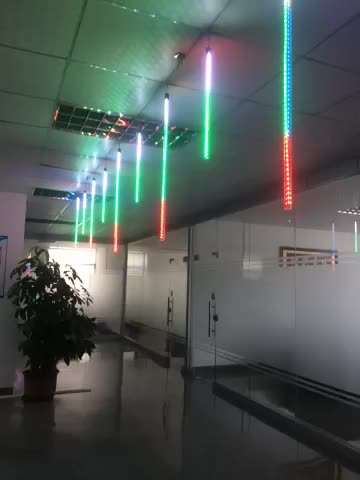Multi color changing led rope light ic built in rgbw led strip for multi color changing led rope light ic built in rgbw led strip for sale aloadofball Image collections