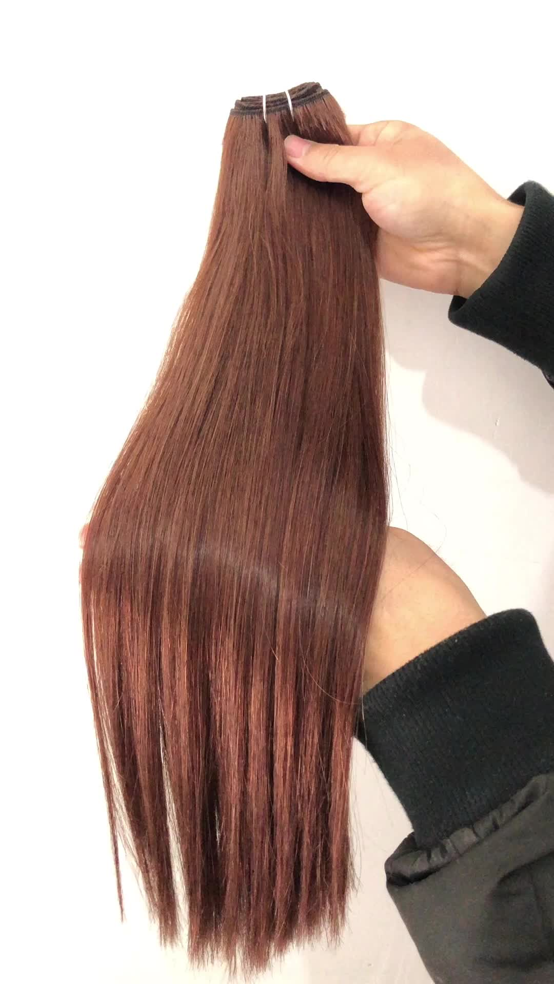 Hot Sell Online Shopping Fast Delivery Tangle Free Shedding Free