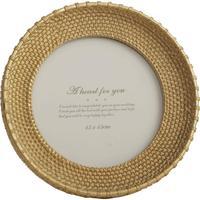 诚艺创意现代6寸7寸树脂相框摆台摆件北欧家居结婚照床头相框装饰