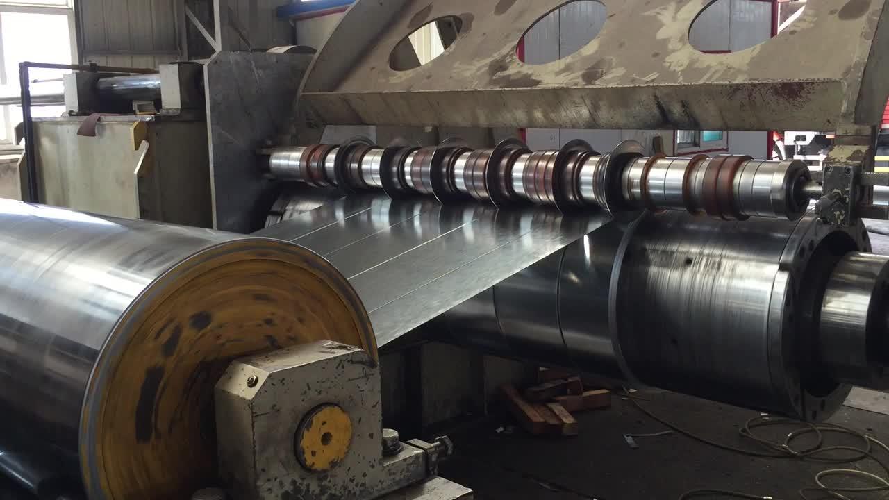 Acquistare AISI ASTM zincato striscia reggette in acciaio 32mm 16mm 19mm