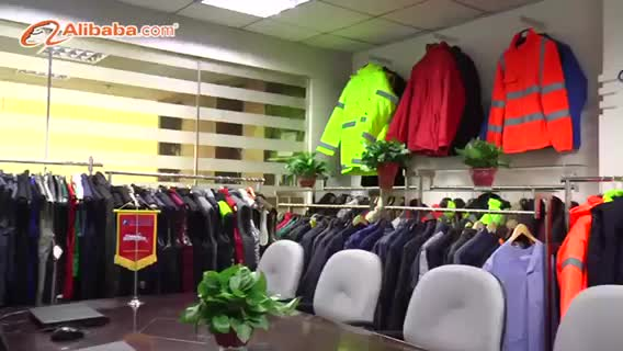 worwear useful high quality good price industrial safety products