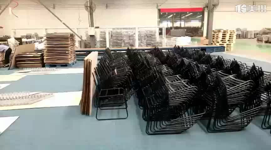 Cheap Used Metal Wholesale Church Dining Chairs Cover ...
