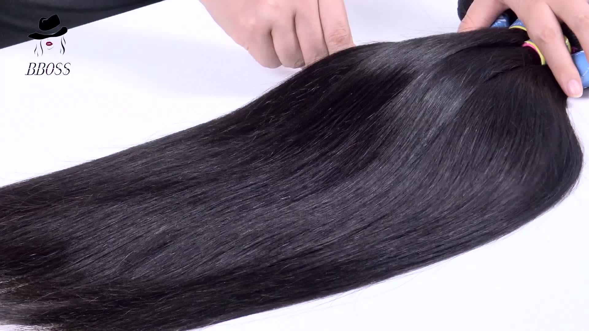 Diritto crespo indiano capelli lunghi parrucche, parrucca ebrea parrucca kosher, a lungo ombre bob bionda piena del merletto dei capelli umani parrucca anteriore