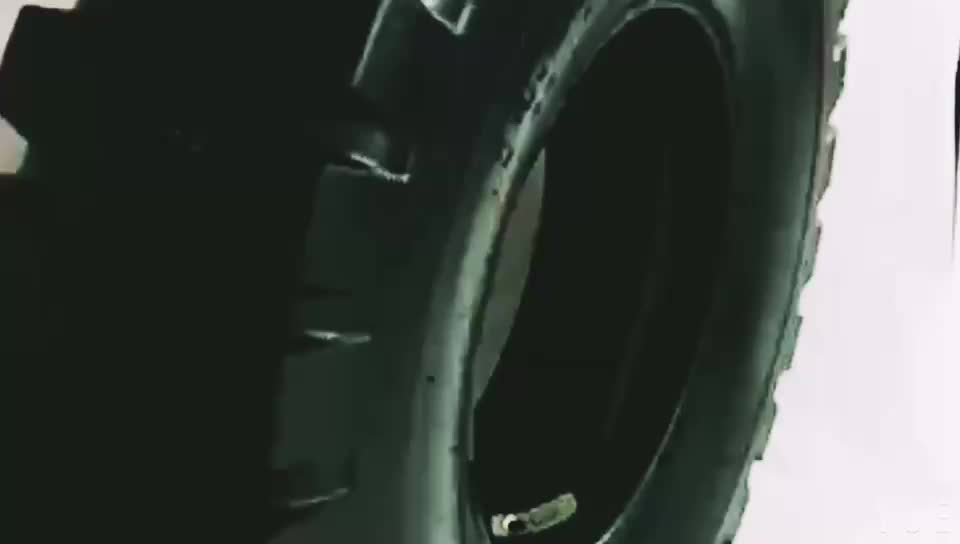 Wholesale 14.00-20 military truck loader tire 14.00x20 for sale